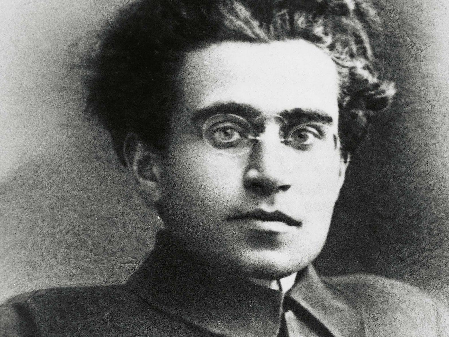 Seminário Gramsci, 80 anos