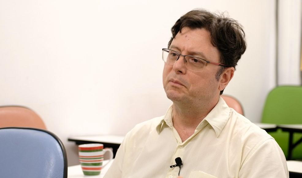 Labuta #02: O que é história social do trabalho? – com Alexandre Fortes