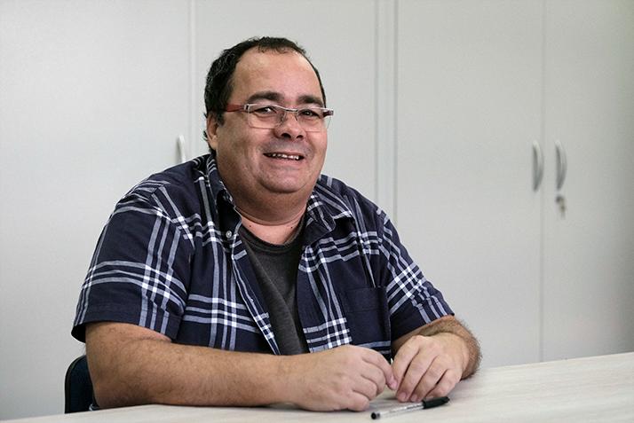 LABUTA #03: O que é história social do trabalho? – com Marcelo Badaró de Mattos