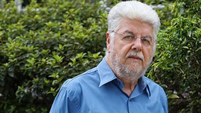 Contribuição especial #01: Homenagem: Walter Barelli, o economista dos trabalhadores – Paulo Fontes