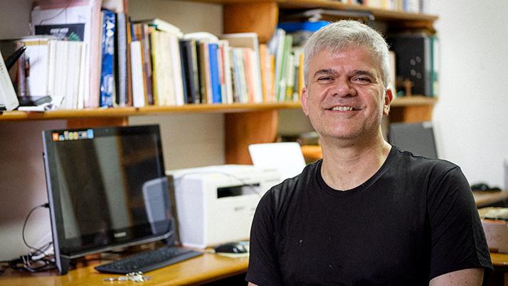 Labuta #06: O que é história social do trabalho? – Entrevista com Benito Schmidt
