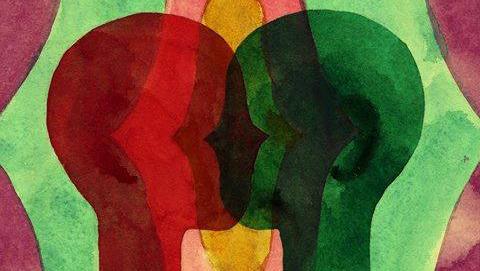 Artigo 'O testemunho audiovisual e imaginário da cultura negra' – Samuel Oliveira