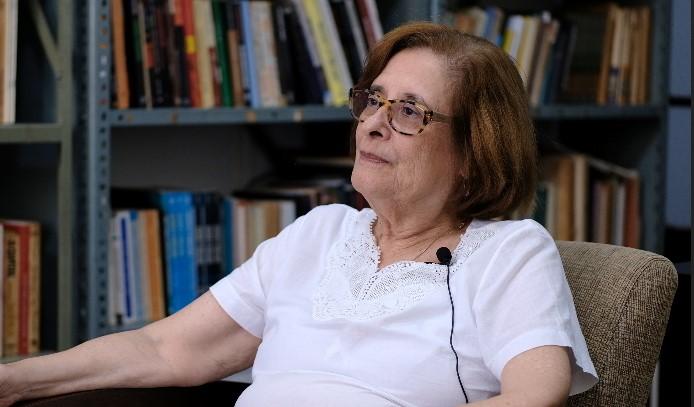 Labuta #12 O que é história social do trabalho? – Entrevista com Angela de Castro Gomes – Parte 2 (final)