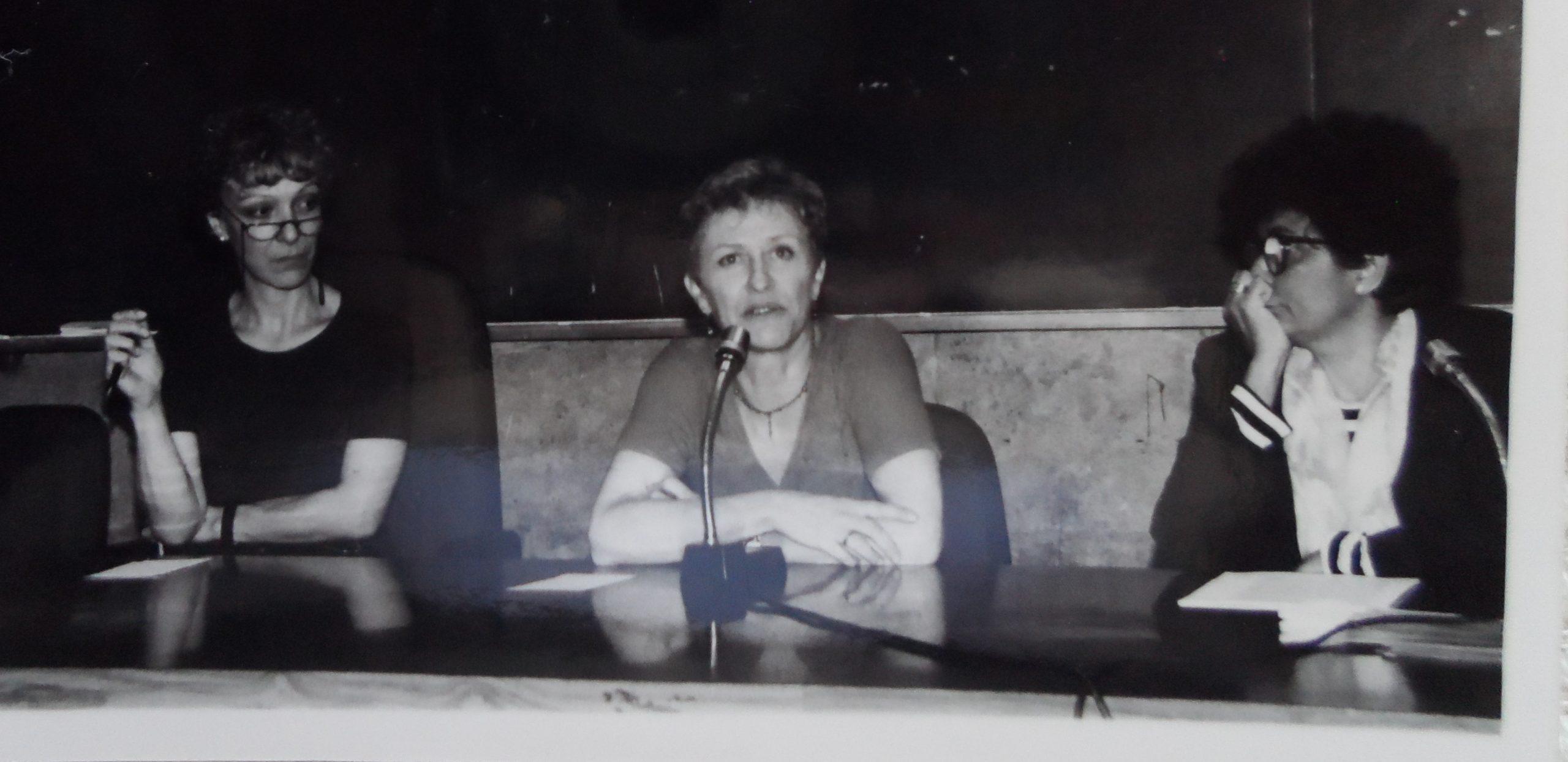Contribuição especial #08: Sociologia e História do Trabalho: uma homenagem a Maria Célia Paoli