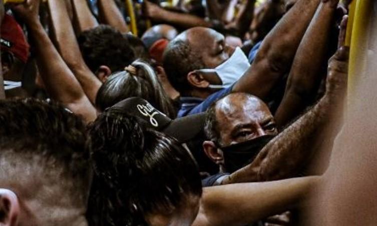 Contribuição especial #10: 13 Japonês Parador: os trabalhadores e o transporte ferroviário no Rio de Janeiro – Álvaro Nascimento