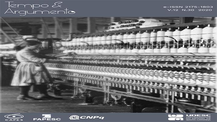 Pesquisadores publicam dossiê sobre trabalho têxtil no Brasil