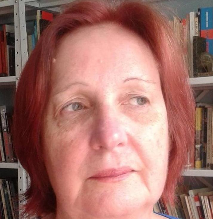 Contribuição Especial #19: Beatriz Loner: uma historiadora dos mundos do trabalho, das emancipações e do pós-abolição