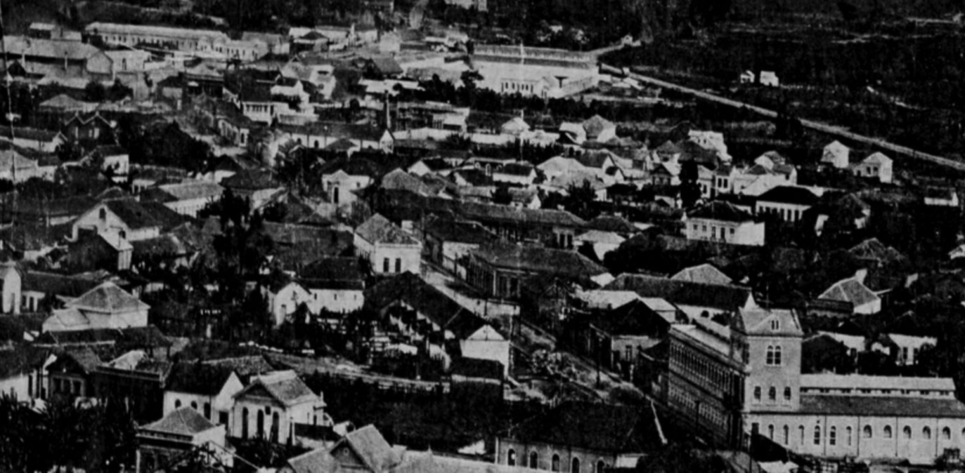 Lugares de Memória dos Trabalhadores #69: Fábrica de Fiação e Tecelagem Bernardo Mascarenhas, Juiz de Fora (MG) – Luís Eduardo de Oliveira