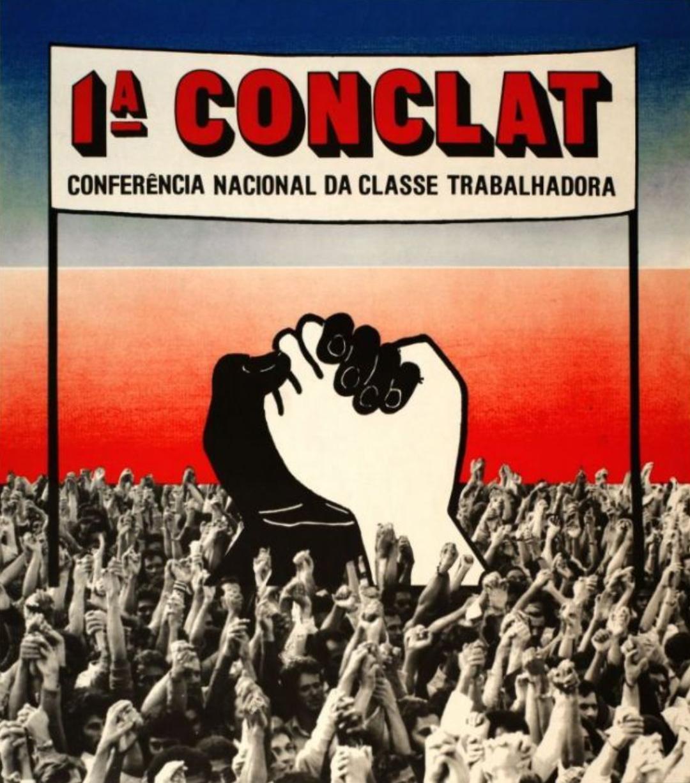 LMT #92: Colônia de Férias do Sindicato dos Trabalhadores Têxteis de São Paulo, Praia Grande (SP) – Paulo Fontes