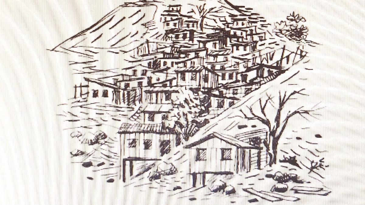 Artigos sobre Favelas e História Social do Trabalho – Samuel Oliveira